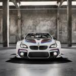 BMW-M6-GT3-IAA-Salon-Francfort-2015-20