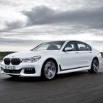 BMW la Salonul Auto de la Frankfurt 2015 - AutoExpert