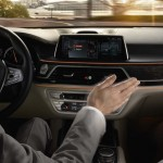 BMW la Salonul Auto de la Frankfurt 2015 - AutoExpert (10)