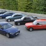 BMW la Salonul Auto de la Frankfurt 2015 - AutoExpert (11)