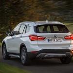 BMW la Salonul Auto de la Frankfurt 2015 - AutoExpert (19)