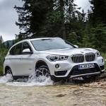 BMW la Salonul Auto de la Frankfurt 2015 - AutoExpert (20)