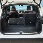 BMW la Salonul Auto de la Frankfurt 2015 - AutoExpert (21)