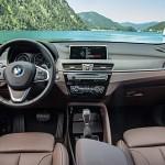 BMW la Salonul Auto de la Frankfurt 2015 - AutoExpert (22)