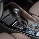 BMW la Salonul Auto de la Frankfurt 2015 - AutoExpert (23)