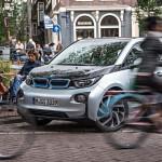 BMW la Salonul Auto de la Frankfurt 2015 - AutoExpert (24)