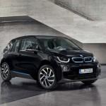 BMW la Salonul Auto de la Frankfurt 2015 - AutoExpert (26)