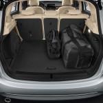 BMW la Salonul Auto de la Frankfurt 2015 - AutoExpert (27)
