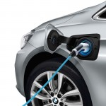 BMW la Salonul Auto de la Frankfurt 2015 - AutoExpert (28)