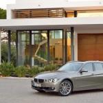 BMW la Salonul Auto de la Frankfurt 2015 - AutoExpert (3)