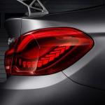 BMW la Salonul Auto de la Frankfurt 2015 - AutoExpert (30)