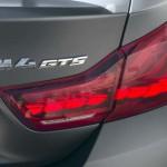 BMW la Salonul Auto de la Frankfurt 2015 - AutoExpert (31)
