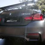 BMW la Salonul Auto de la Frankfurt 2015 - AutoExpert (32)