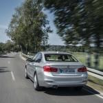 BMW la Salonul Auto de la Frankfurt 2015 - AutoExpert (33)