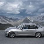 BMW la Salonul Auto de la Frankfurt 2015 - AutoExpert (34)