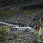 BMW la Salonul Auto de la Frankfurt 2015 - AutoExpert (35)