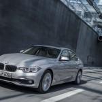 BMW la Salonul Auto de la Frankfurt 2015 - AutoExpert (36)