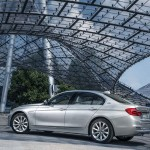 BMW la Salonul Auto de la Frankfurt 2015 - AutoExpert (37)