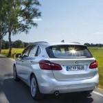 BMW la Salonul Auto de la Frankfurt 2015 - AutoExpert (38)