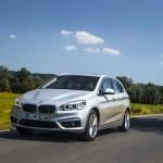 BMW la Salonul Auto de la Frankfurt 2015 - AutoExpert (39)