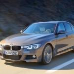 BMW la Salonul Auto de la Frankfurt 2015 - AutoExpert (4)