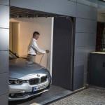 BMW la Salonul Auto de la Frankfurt 2015 - AutoExpert (41)