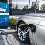 BMW la Salonul Auto de la Frankfurt 2015 - AutoExpert (43)