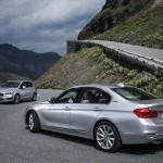 BMW la Salonul Auto de la Frankfurt 2015 - AutoExpert (44)