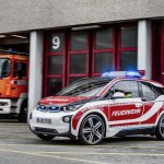 BMW la Salonul Auto de la Frankfurt 2015 - AutoExpert (45)