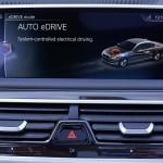 BMW la Salonul Auto de la Frankfurt 2015 - AutoExpert (46)
