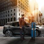 BMW la Salonul Auto de la Frankfurt 2015 - AutoExpert (49)