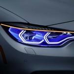 BMW la Salonul Auto de la Frankfurt 2015 - AutoExpert (53)
