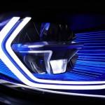 BMW la Salonul Auto de la Frankfurt 2015 - AutoExpert (54)