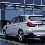 BMW la Salonul Auto de la Frankfurt 2015 - AutoExpert (55)
