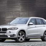 BMW la Salonul Auto de la Frankfurt 2015 - AutoExpert (56)