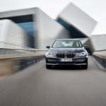 BMW la Salonul Auto de la Frankfurt 2015 - AutoExpert (57)