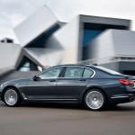 BMW la Salonul Auto de la Frankfurt 2015 - AutoExpert (58)