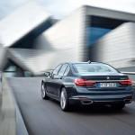 BMW la Salonul Auto de la Frankfurt 2015 - AutoExpert (59)
