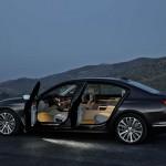 BMW la Salonul Auto de la Frankfurt 2015 - AutoExpert (60)