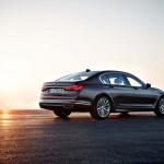 BMW la Salonul Auto de la Frankfurt 2015 - AutoExpert (61)