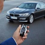 BMW la Salonul Auto de la Frankfurt 2015 - AutoExpert (62)