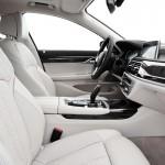 BMW la Salonul Auto de la Frankfurt 2015 - AutoExpert (63)