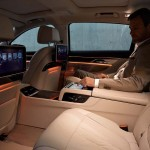 BMW la Salonul Auto de la Frankfurt 2015 - AutoExpert (64)