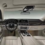 BMW la Salonul Auto de la Frankfurt 2015 - AutoExpert (9)
