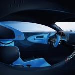 Bugatti-Vision_Gran_Turismo_Concept_2015_1600x1200_wallpaper_06