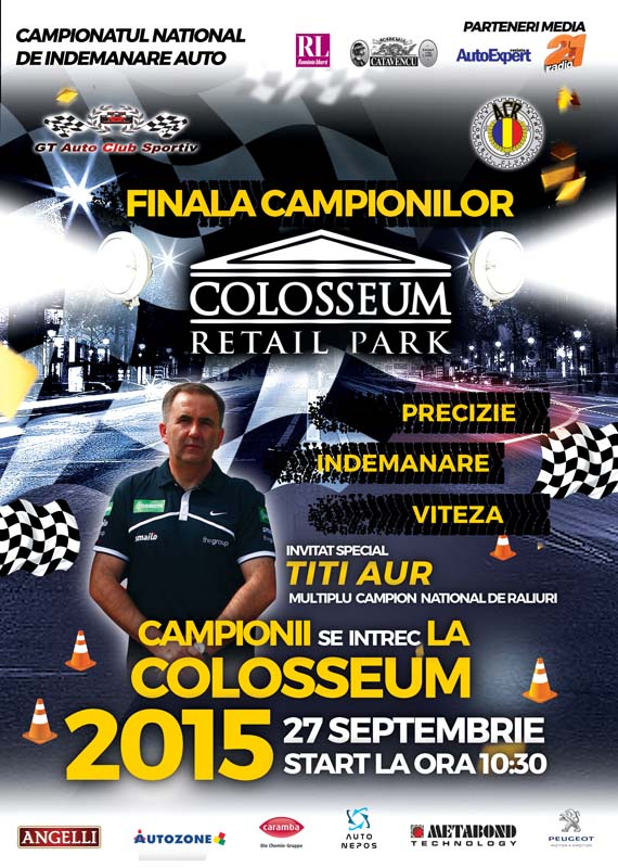 CNIA 2015 - Finala Campionilor (3)