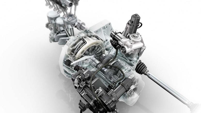 Dacia la Salonul Auto de la Frankfurt 2015 - AutoExpert (02)