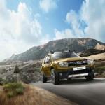 Dacia la Salonul Auto de la Frankfurt 2015 - AutoExpert (04)