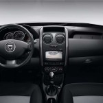 Dacia la Salonul Auto de la Frankfurt 2015 - AutoExpert (05)