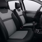 Dacia la Salonul Auto de la Frankfurt 2015 - AutoExpert (07)